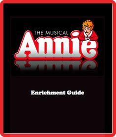 The Annie on Broadway Education Initiative Annie On Broadway, Annie Musical, Piano Lessons, Music Lessons, Music Education, Education Quotes, Music Classroom, Music Teachers, Classroom Ideas
