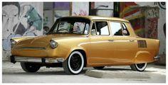 Seat Cupra, Veteran Car, Vw Group, Rally Car, Car Ins, Concept Cars, Cool Cars, Volkswagen, Automobile