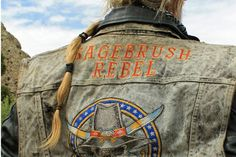 Sagebrush Rebellion!!! An interactive, year-by-year look at the current insurgency.