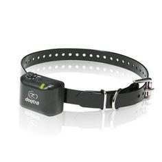 Dogtra YS300 No-Bark Collar