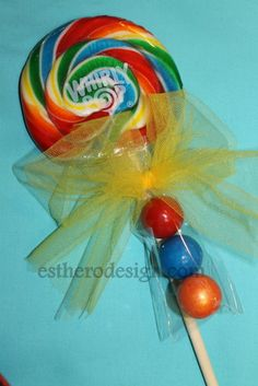 Cute and Easy Mishloach Manot for Kids and Teens | Crafts by Esther O