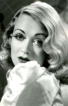 Image detail for -constance bennett october 22 1904 july 24 1965 was born in new york . Old Hollywood Movies, Golden Age Of Hollywood, Vintage Hollywood, Hollywood Glamour, Hollywood Stars, Hollywood Actresses, Classic Hollywood, Constance Bennett, Joan Bennett