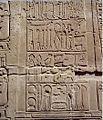 Tours al templo de Kom Ombo   #crucero_nilo #excursiones_Egipto_en_crucero_nilo #crucero_nilo_egipto #crucero_por_el_nilo_egipto #visita_luxor_crucero