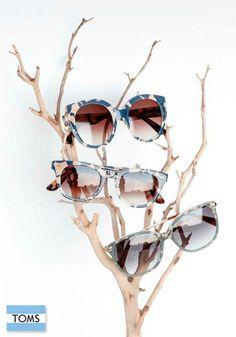 eb6ed3ef213 7 Best eyewear images