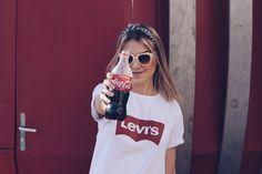 Coke, Photograph, Instagram, Photography, Coca Cola, Photographs, Cola, Fotografia, Fotografie