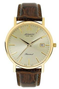 Atlantic Seacrest    50351.45.31