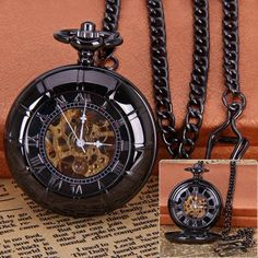 0cfa2be27 Cheap Pocket Watches, Wholesale Pocket Watches For Men At Cheap Prices Sale