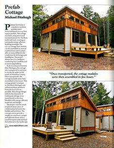 10 best tiny house village ideas images tiny houses small homes rh pinterest com