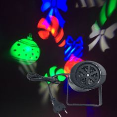 Outdoor Snowflake snow Laser LED Landscape Light Garden Holiday Projector moving pattern Christmas Wedding Party spotlight show Laser Christmas Lights, Holiday Lights, Led Stage Lights, Stage Lighting, Outdoor Garden Lighting, Landscape Lighting, Laser Led, Christmas Projector, Snow Light
