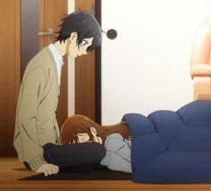 All Anime, Anime Stuff, Horimiya, Besties, Random Stuff, Manga, Poster, Pictures, Icons