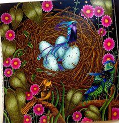 #tomislavtomic #zemljasnova #prismacolor #prismacolorpremier #relax #colortherapy #arttherapy #colors#coloring#coloringbook #coloringbookforadults #adultcoloringbook #antistresoveomalovanky #bayan_boyan #artecomoterapia #divasdasartes