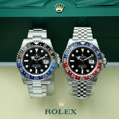 Kindly call or whatsapp to place your order# Contact : Payment: pay on Delivery (within Accra) Available as seen. Luxury Watches, Rolex Watches, Watches For Men, Rolex Diver, Watches Photography, Rolex Gmt Master, Rolex Submariner, Patek Philippe, Famous Brands