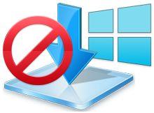 #wub #Windowsupdateblocker #blockwindowsupdates #stopupdates #disableAutoupdates #preventwindowsupdate Windows System, Settings App, Open Window, Operating System