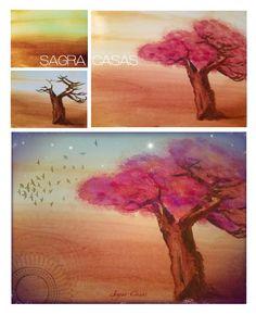 """""""Evoluti-ON"""" SAGRA·CASAS Designer"""