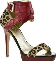 Images De Les ShoesDress 8 Soulier Meilleures RougeRed UpqGMSzV