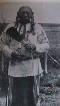TENEWERKA , 1933