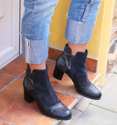 URANO :: BOOTS :: CHIE MIHARA SHOP ONLINE