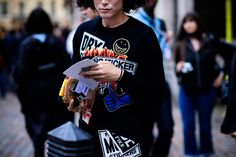 Yu Masui | London via Le 21ème