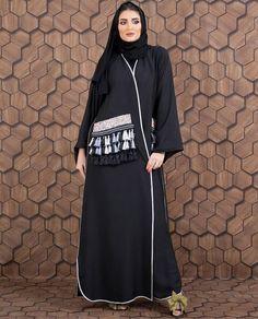 "eaf93d8f0 SUBHAN ABAYAS on Instagram: ""Repost @rosegoldabaya.qatar with  @instatoolsapp ・・・ #subhanabayas #fashionblog #lifestyleblog #beautyblog  #dubaiblogger ..."