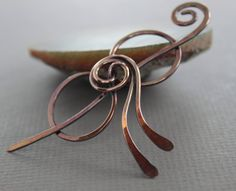 Lovely #Treasury of #Handmade - A Rose by any Other Name, curated by #TheTwistedRedhead @TwistedRedhead2