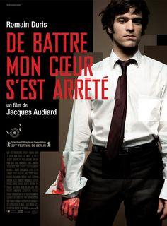 Réalisé par Jacques Audiard (2005)