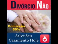Divórcio NÃO - Salve Seu Casamento, Divorce NO - Save Your Marriage - WATCH VIDEO HERE -> http://bestdivorce.solutions/divorcio-nao-salve-seu-casamento-divorce-no-save-your-marriage    SAVE YOUR MARRIAGE STARTING TODAY (Click for more info…)   I came to bring you a highly convertible product Our product is something that 98% of people WANT 100×1 … or Sea … every 100 visits = 1 sale. The reasons why our product sells a lot: Out of 10 marriages, 8 are