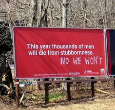 Stubbornness At The Highest Level | Bored Panda