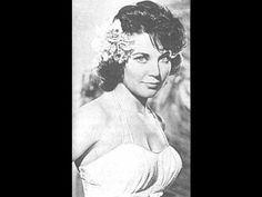 Rita Paul - Spiel mir eine alte Melodie Alter, Music Artists, Jazz, German, Bands, Big, Youtube, Beautiful, Songs