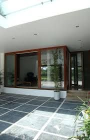 Image Result For Car Porch Tiles Design Floor Tile Design Porch Tile Tropical House Design