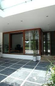Image Result For Car Porch Tiles Design Porch Tile Tropical