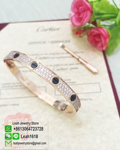 Cartier Love Ring, Cartier Jewelry, Cartier Love Bracelet, Got 1, Buy 1 Get 1, Jewelry Stores, Bracelets, Rings, Pictures