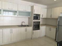 expatriates.com | New Posting - Kuala Lumpur - Apartments/Flats/Houses