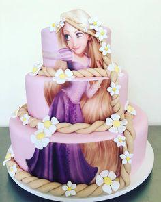 Fernanda Bim Cake Designer
