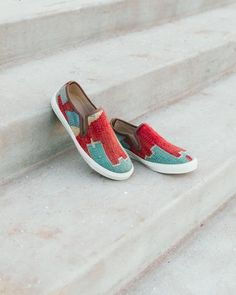 NI kingss Womens All Kinds of Dogs Footwear Customize Casual Sneakers Shoes Low Top Casual Sneakers