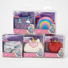 Birthday Wishes For Myself, Friend Birthday Gifts, Lol Dolls, Barbie Dolls, Project Mc2 Toys, Kids Toys For Christmas, Little Backpacks, Diy Gifts For Friends, Kawaii Room