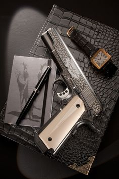 EB 1911Loading that magazine is a pain! Get your Magazine speedloader today! http://www.amazon.com/shops/raeind