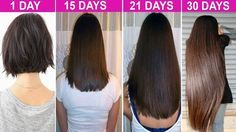 Today in this post I will share with you amazing hair care tips which is very helpful to get superfast long hair, soft hair, smooth hair and dandruff free hair. Friends this is the really hair care life hacks, Remedy 1 – To promote hair growth Take 2 table spoons of shampoo in a bowl …