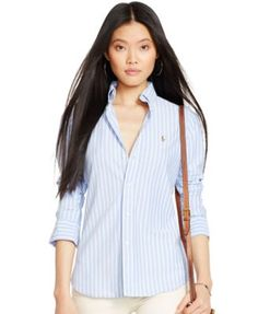 this tucked into some preppy colored shorts and sperrys with a few alex ani bracelets is meeee this tops $98
