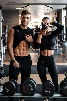 Love Fitness ABS Our fitness pictures are much sweeter! Love Fitness ABS Our fitness pictures are much sweeter! Fitness Abs, Love Fitness, Workout Fitness, Health Fitness, College Fitness, Video Fitness, Bum Workout, Woman Workout, Workout Women