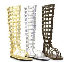 0811f68b55a9 Greeco Roman Toga gladiators. Roman Sandals