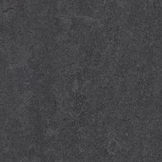 Forbo Marmoleum Fresco Sheet-Volcanic Ash