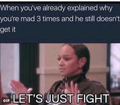 Funny Tweets, Funny Relatable Memes, Funny Facts, Funny Jokes, Fact Quotes, Mood Quotes, Funny Relationship Memes, Boyfriend Memes, Stupid Funny