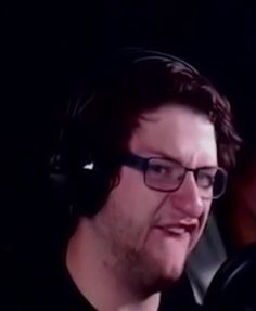 Skydoesminecraft in the middle of saying Apppphhphphphphphphpmau