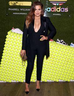 kardashian suits - Cerca con Google