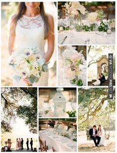 Anderson Ranch   CHECK OUT MORE IDEAS AT WEDDINGPINS.NET   #weddings #weddingvenues #weddingpictures