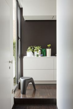 Woonkamer schilderen | Interieur | Pinterest | Vans and Met