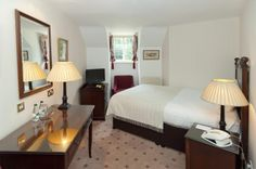 Menzies Woburn Flitwick Manor | Country House Hotel | Hotels in Woburn | Bedfordshire | Menzies Hotels