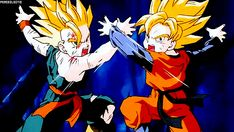 This PVP challenge will not grant the ability to Kamehameha. Description from…