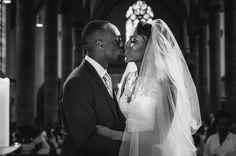 """Africa-wedding-hochzeit-mainz-foto-saskia-marloh67  August 2016 im """"Heiraten Rhein-Main"""" Magazin"""