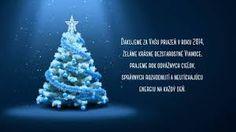Výsledok vyhľadávania obrázkov pre dopyt vianočné pozdravy Christmas Ornaments, Holiday Decor, Home Decor, Decoration Home, Room Decor, Christmas Jewelry, Christmas Decorations, Home Interior Design, Christmas Decor